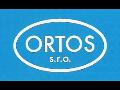 Výroba a oprava individuálních ortopedicko-protetických pomůcek, protézy ruky, protézy stehenní Uherské Hradiště