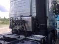 Hydraulika, hydraulické nádrže Kolín, Poděbrady, Nymburk, Kutná Hora