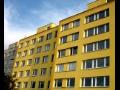 Rekonstrukce a opravy bytů Praha
