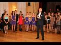 Tane�n� kurzy pro ml�de� Praha 2  zah�jen� z��� 2013