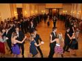Taneční kurzy pro mládež Praha 2  zahájení září 2013