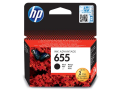 Inkousty HP 655