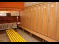 Sauna, tradi�n� saunov�n� s ritu�ly �st� nad Orlic�