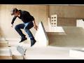 Skatepark, největší skate hala v České Republice s celoročním provozem