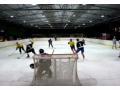 Zimn� stadion, in-line, florbal, hokej �st� nad Orlic�