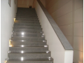 V�roba schodi�t� - vyhotoven� schod� z p��rodn�ho i um�l�ho kamene