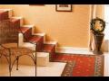 Podlahářské služby- kvalitní podlahy a koberce do bytu či komerčních prostor
