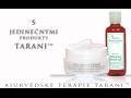 Celotělové terapie, Ajurvédské masáže, revitalizační terapie Uherské Hradiště