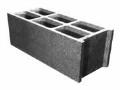Prodej tv�rnic z betonu Kn�most