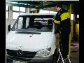 V�m�na �eln�ho skla Praha + bonus - vyluxov�n� vozidla+vy�i�t�n� klimatizace za 100 K�