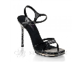 Eshop - dámské sandálky, sandále a pantoflíčky - pohodlné a krásné