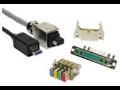 Průmyslové a elektronické konektory Hodonín, Jihomoravský kraj