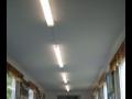 Návrhy a dodávka osvětlení Praha