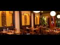 Thajská restaurace Praha 3