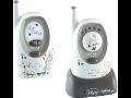 Dětské chůvičky a monitory dechu eshop