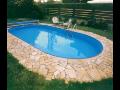 Bazény, nádrže, jímky, septiky Hodonín, Břeclav