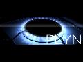Montáž plyn, voda, topení, výměna plynových kotlů a průtokových ohřívačů Frýdek-Místek, Havířov