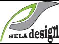 Akce  Studia služeb Heladesign v Plzni