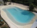 Bazény pro jakoukoliv zahradu.