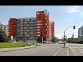 Komerční a rezidenční nemovitosti prodej Praha
