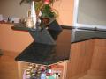 Kuchyňské desky z kamene | Dobruška Rychnov Vamberk Náchod Jaroměř
