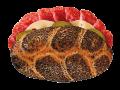 Výroba sendvičů a obložených baget Praha