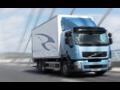 Originální servis Volvo - péče o váš vůz - plánování údržby a oprav Vašeho vozidla