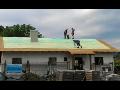 V�stavba rodinn�ch dom� na kl��, d�evostavby, n�zkoenergetick� domy Ostrava, Karvin�, Fr�dek, Nov� Ji��n
