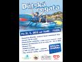 Dětská regata, dětský den, akce pro děti 31.5.2013 Vsetín
