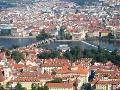 Vyhledávání a umisťování pracovních pozic Praha
