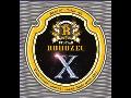 Novinka pivo Rohozec tmavá desítka pivovar Rohozec.