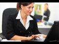 Online objednávání stravenek pro zaměstnance