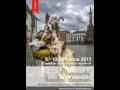 Olomoucké barokní slavnosti, barokní opera Olomouc