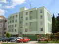 Izolace střech,zateplení fasád Jižní Čechy, Vysočina,Střední Čechy