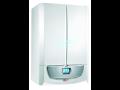 Prodej moderních plynových kotlů pro ohřev vody, teplovodní kotle