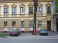 Nemovitost k podnikáni i bydlení Břeclav, realitní kancelář, dům