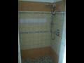 Rekonstrukce koupelen Ji��n,Ho�ice,Nov� Paka,Nov� Byd�ov