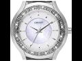 Prodej, eshop značkové hodinky Emporio Armani, DKNY, Esprit, Citizen Uherský Brod