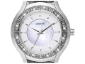 Prodej, eshop zna�kov� hodinky Emporio Armani, DKNY, Esprit, Citizen Uhersk� Brod