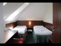 Ubytování Valtice, Hotel Apollon Valtice, Jihomoravský kraj