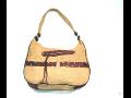 INDIEN; Handtaschen, Portmonnees, Mappen, Etuis