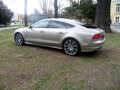 Prodej nových i ojetých automobilů Nissan, Audi, Mercedes-Benz Opava