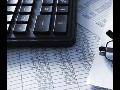 Finanční, účetní a daňové poradenství