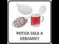 FREEŠOP - Potisk a dodávka reklamních předmětů
