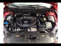 Profesionální autoservis - servis, oprava a kontrola vozidel všech ...
