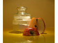 Potravinářská aditiva a suroviny