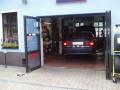 Autoservis auto opravna Liberec Jablonec odtahová služba Liberec Jablonec.
