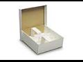 V�roba obal� a krabic na zak�zku � Podorlick� karton�n�