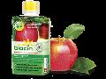 Biocin vitaminový koktejl pro rostliny