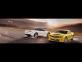 Prodej vozu, aut, servis, autosalon Chevrolet, Camaro, Fiat, Daewoo Opava